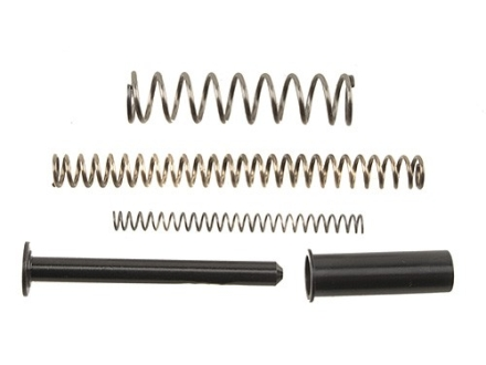Wolff Guide Rod Set and Recoil Spring Combination Kahr MK-9, MK-40 20-1/2 lb Factory Power