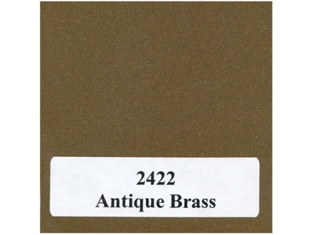 KG Gun Kote 2400 Series Antique Brass 4 oz