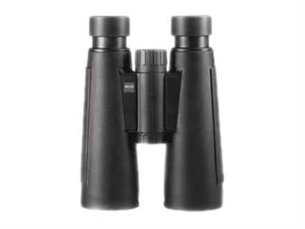 Zeiss Conquest Binocular Roof Prism Black