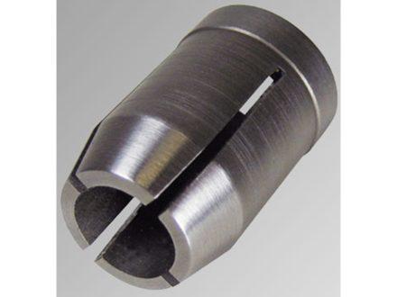 Forster Collet Bullet Puller Collet 45 Caliber (458 Diameter)