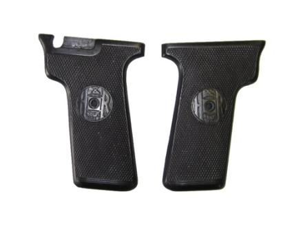 Vintage Gun Grips H&R 32 ACP Polymer Black