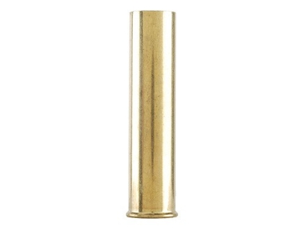 "Magtech Shotshell Hulls 32 Gauge 2-1/2"" Brass Box of 25"