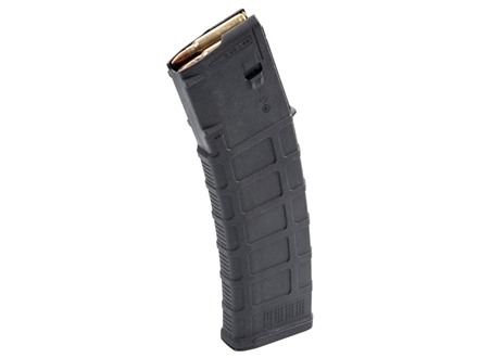 Magpul PMAG M3 Magazine AR-15 223 Remington 40-Round Black