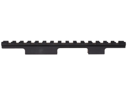 EGW 1-Piece Picatinny-Style 20 MOA Elevated Base Marlin 917, 982 Matte