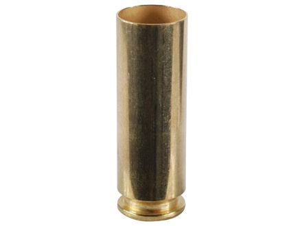 Starline Reloading Brass 10mm Magnum