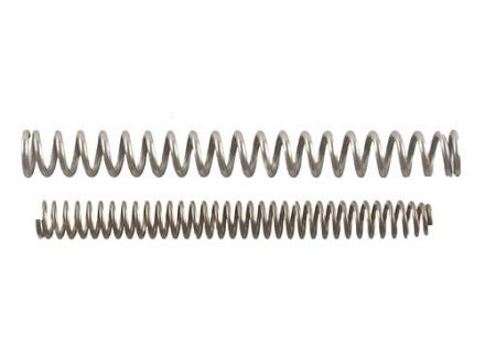 Cylinder & Slide Trigger Reduction Spring Kit (2-1/2 lb Reduction) Browning Hi-Power Mark III