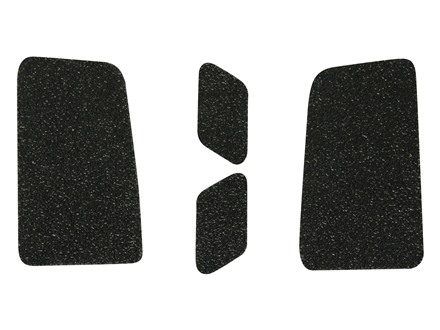 Decal Grip Tape Magpul MOE