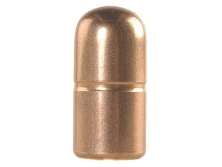 Woodleigh Bullets 600 Nitro Express (620 Diameter) 900 Grain Full Metal Jacket Box of 25