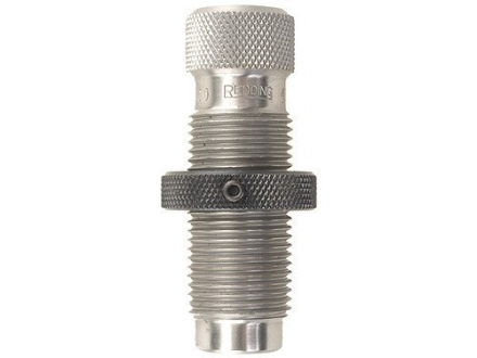 Redding Profile Crimp Die 44 Remington Magnum
