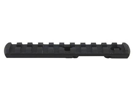 Beretta Accessory Rail Long Side Cx4 Storm