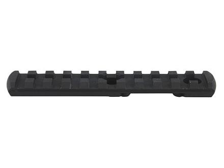 Beretta Accessory Rail Long Side Cx4 Storm
