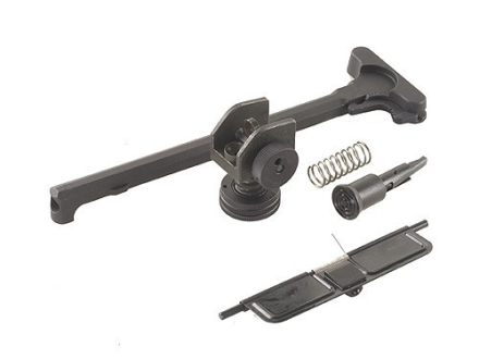 DPMS Upper Receiver Parts Kit AR-15 A2 Matte