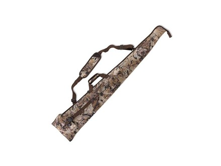 "Beretta Xtreme Ducker 54"" Waterproof Floating Shotgun Case Polyester Gore Optifade Waterfowl Camo"