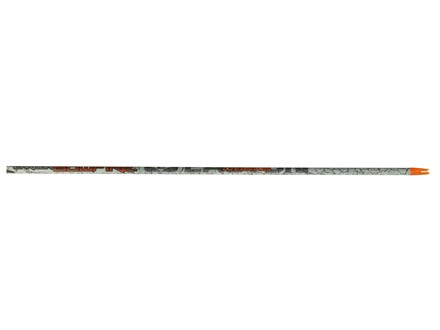 Easton Bowfire Carbon Arrow