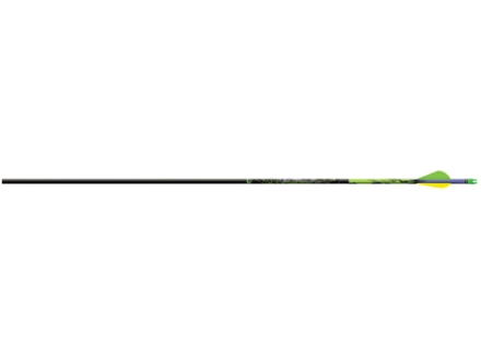 Easton Bloodline Carbon Arrow