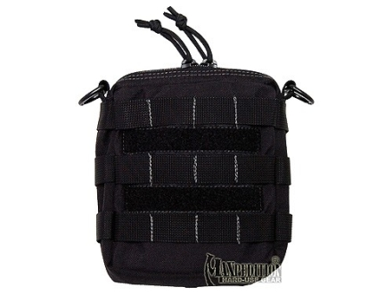 Maxpedition Medium TacTile Accessory Pouch Nylon