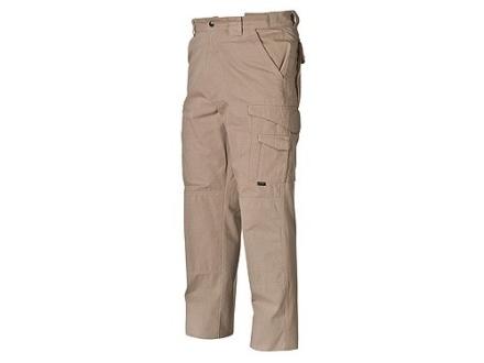 Tru-Spec 24-7 Pants 100% Cotton Canvas