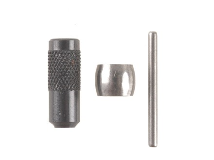 Redding Carbide Size Button Kit 6.5mm