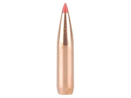 Hornady InterBond Bullets 270 Caliber (277 Diameter) 150 Grain Bonded Boat Tail Box of 100