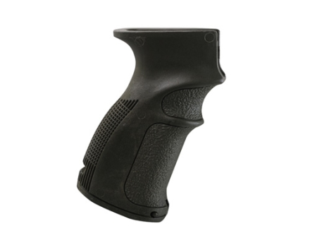 Mako Pistol Grip Vz-58 Synthetic