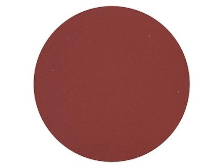 """Baker Pressure Sensitive Adhesive Sanding Disc 9"""" Diameter 240 Grit"""