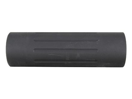 DPMS Free Float Tube Handguard LR-308 Carbine Length Aluminum Matte