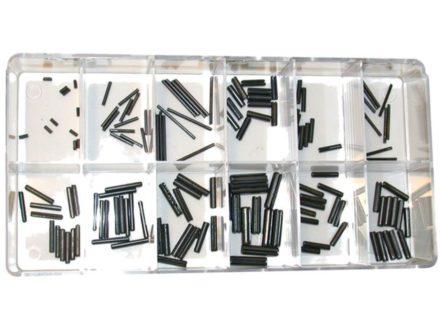 GPC Roll Pin Kit