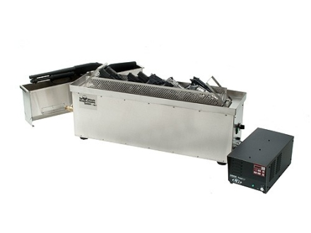 L&R LE-36 Sweep Ultrasonics Firearm Cleaning System