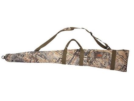 "Browning Bear River Shotgun Gun Case 52"" Polyester Mossy Oak Duck Blind Camo"