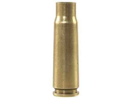Hornady Lock-N-Load Overall Length Gage Modified Case 7.62x39mm