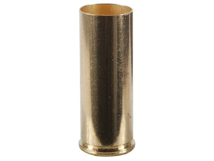 Winchester Reloading Brass 45 Colt (Long Colt) Bag of 100