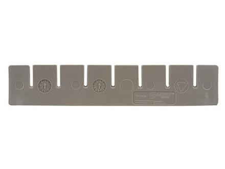 Baker Small Bench Box Long Divider