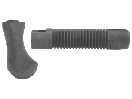 Speedfeed Pistol Grip and Forend Mossberg 500, 590 12 Gauge Synthetic Black