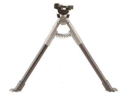 "ProMag Tactical Folding Bipod Picatinny Rail Mount 6"" Aluminum & Black"