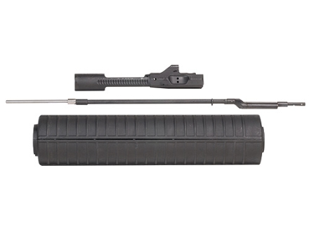 Osprey Defense OPS-420 Gas Piston Retrofit Conversion Kit AR-15 Large Barrel Diameter Rifle Length