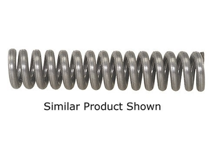 Wolff Hammer Spring Stevens 311 Series includes 5100, 530, A, 311, Springfield 511, Fox BDE, BSE, BST Reduced Power Package of 2
