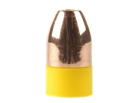 Powerbelt Muzzleloading Bullets 45 Caliber Grain Hollow Point Pack of 20
