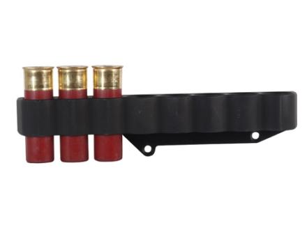 Mesa Tactical Sureshell Shotshell Ammunition Carrier 12 Gauge FN SLP, Winchester SX2, SX3 8-Round Aluminum Matte
