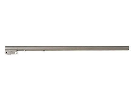 "Thompson Center Barrel Thompson Center Contender, G2 Contender 357 Maximum 1 in 14"" Twist 23"" Stainless Steel"