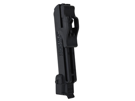Maglula StripLULA Stripper Clip and Magazine Loader and Unloader AR-15 223 Remington 5.56mm NATO