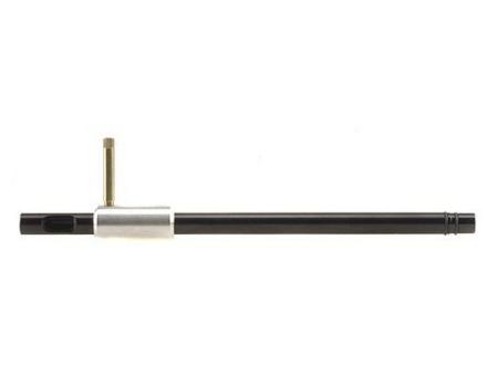 "Dewey Adjustable Bore Saver 10"" Weatherby Vanguard 338 Caliber"