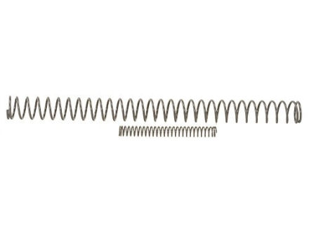 Wolff Recoil Spring Ruger P85, P89, P90 Series 8 lb Reduced Power