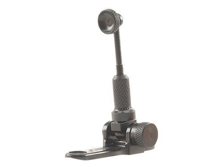 Marble's Tang Peep Sight Remington RB1, Uberti Rolling Block Steel Blue