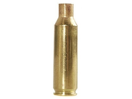 Remington Reloading Brass 300 Remington Short Action Ultra Magnum
