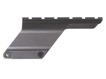 Aimtech Base Remington 870 12 Gauge Matte