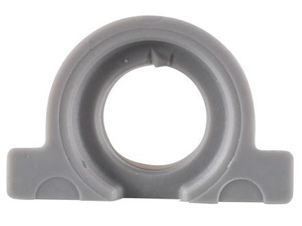 Wilson Combat Shok-Buff Recoil Buffer Glock 17, 18, 19, 20, 21, 22, 23, 24, 31, 32