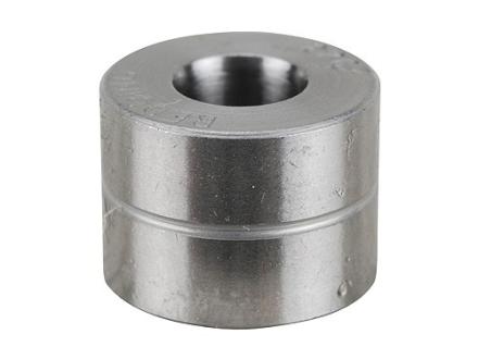 Redding Neck Sizer Die Bushing 195 Diameter Steel