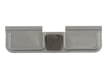 DPMS Ejection Port Cover AR-15
