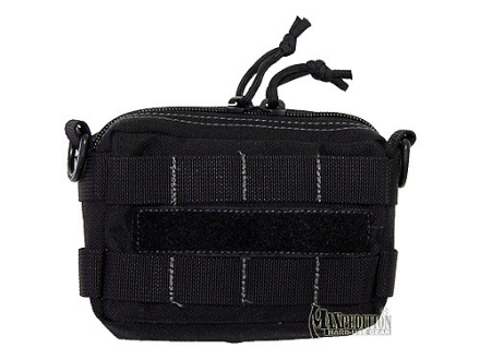 Maxpedition Small TacTile Accessory Pouch Nylon