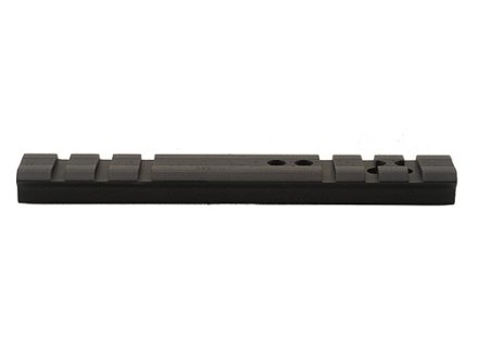 Ironsighter 1-Piece Weaver-Style Scope Base Thompson Center Encore Matte